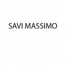 Savi Massimo