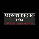 Gioielleria Orologerie Monti Decio dal 1912