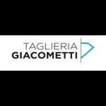 Taglieria Giacometti