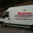 ALPICHEM SERVICE macchinari per pulizie