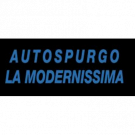 Autospurgo La Modernissima