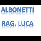 Albonetti Rag. Luca
