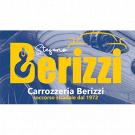 Berizzi Stefano Carrozzeria Soccorso Stradale