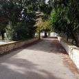 Residenza per anziani Villa Elena