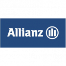 Allianz Taranto Giovanni XXIII - Giuseppe & Andrea Fumarola Sas