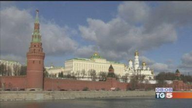 Ingerenze russe e dazi americani