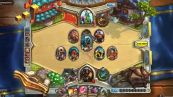 Hearthstone- inizia la open beta!
