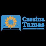 Cascina Tumas Orta Lake