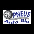 Pneus Auto Rio