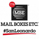 Mail Boxes Etc. - Centro MBE 0779