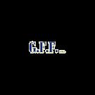G.F.F.