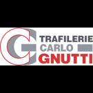 Trafilerie Carlo Gnutti