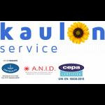 Kaulon Service Sas