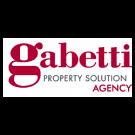 Gabetti Assisi