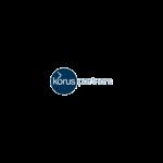 Korus Partners Sas