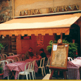 ANTICA TAVERNA pizzeria foto 1