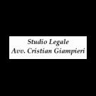 Studio Legale Giampieri Avv. Cristian