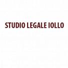 Studio Legale Iollo