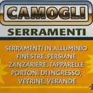 Camogli Serramenti S.n.c