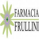 Farmacia Frullini