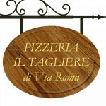 Pizzeria Il Tagliere di Via Roma