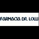 Farmacia Dott. Lolli
