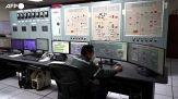 El Salvador utilizza l'energia vulcanica per estrarre Bitcoin