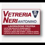 Porte In Vetro A Palermo Pagine Gialle