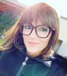 Dr.ssa Rizzi Ilaria Psicologa e Psicoterapeuta