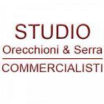 Studio Orecchioni e Serra