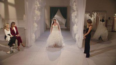 L a scelta delle spose