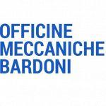 Officine Meccaniche Bardoni