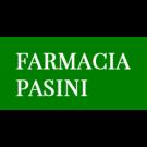 Farmacia Pasini