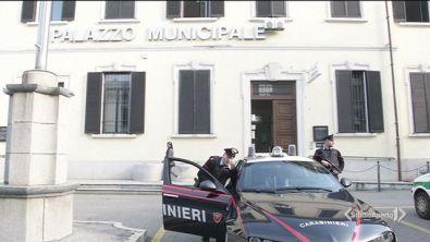 """""""Milano come San Luca"""""""