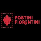 Postini Fiorentini