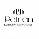 Pefran Luxury Comfort di Petracca Elisa