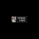 M.T. Vetrate D'Arte