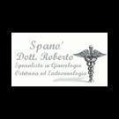 Spanò Dott. Roberto