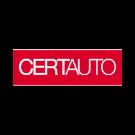 Certauto