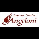 Agenzia Funebre Angeloni