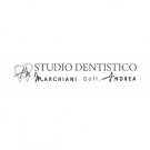 Studio Dentistico Marchiani Dott. Andrea