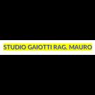 Studio Gaiotti Rag. Mauro