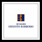 Studio Legale Avv. Ernesto Barberio