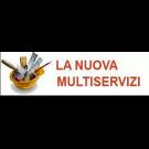 La 28 Nuova Multiservizi
