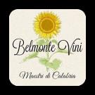 Belmonte Vini