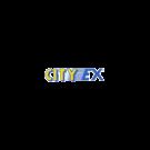 City Ex