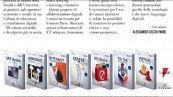 Educazione digitale: ecco la collana editoriale con Cecchi Paone
