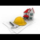 Fusari Impresa Costruzioni