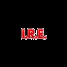 I.R.E.  Impresa Ripristini Edili