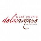 Pasticceria Dolce Amaro